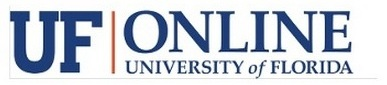 University of Florida - - Online Schools for Bachelor's in Business Administration