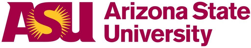 Arizona State University - Hospitality Management