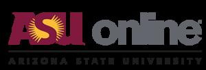 Arizona State University Online - religious studies program