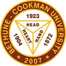 Bethune-Cookman University - Hospitality Management