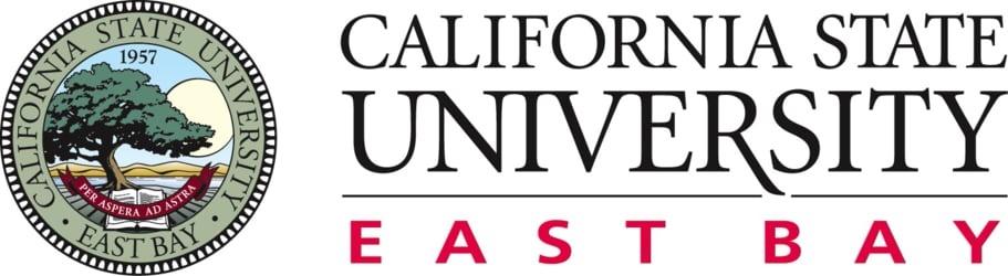 California State University East Bay - Hospitality Management