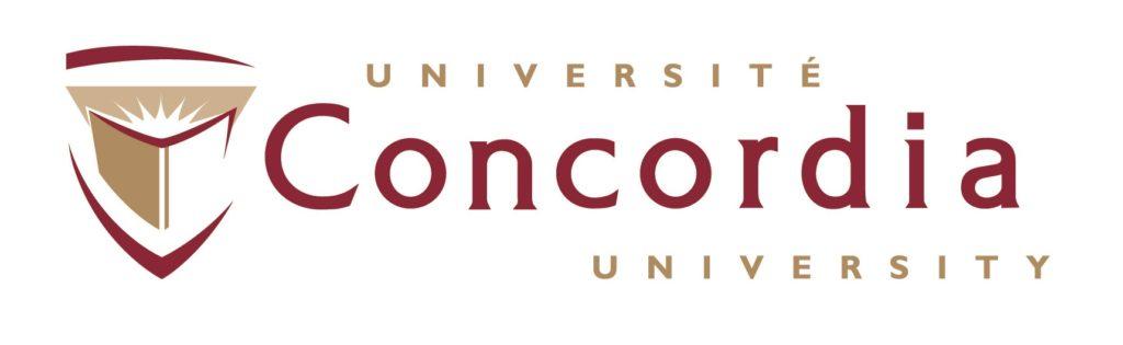 Concordia University - Hospitality Management