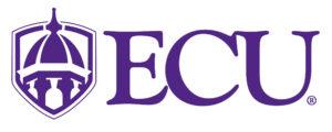 ECU - special education