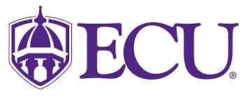 East Carolina University - Hospitality Management