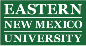 Eastern New Mexico University - Hospitality Management