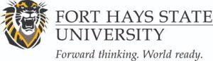 FHSU - special education