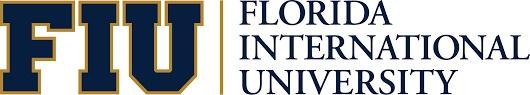Florida International University - Hospitality Management