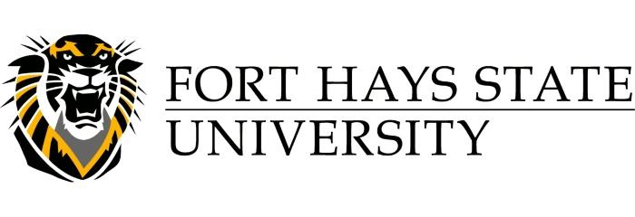 Fort Hays State University - Hospitality Management
