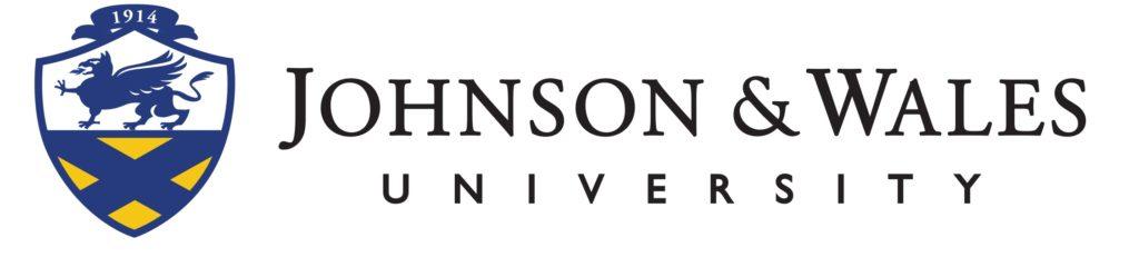 Johnston & Wales University - Hospitality Management