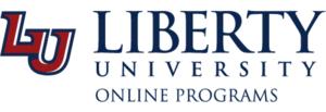 Liberty University Online Programs - religious studies program