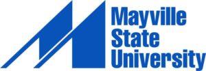 MSU - special education