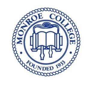 Monroe College - Hospitality Management