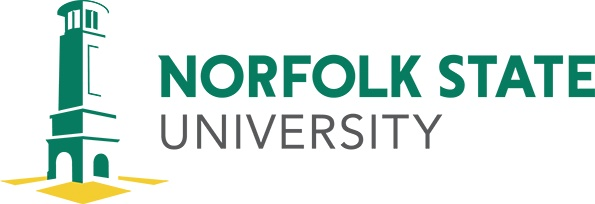 Norfolk State University - Hospitality Management