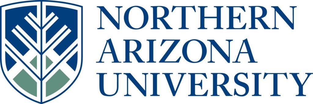Northern Arizona University - Hospitality Management