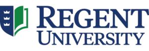 Regent University - religious studies program