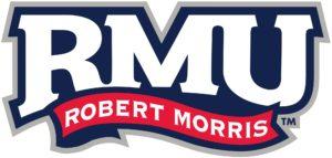 Robert Morris University - Hospitality Management