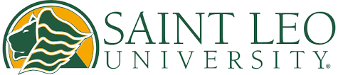 St Leo University - religious studies program