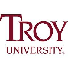 Troy University - Hospitality Management