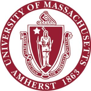 UMass Amherst - Hospitality Management