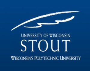 UStout- Special Education