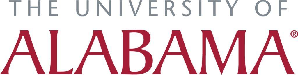 University of Alabama - Hospitality Management