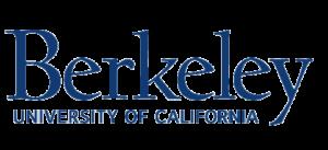 University of Berkeley California - religious studies program