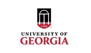 University of Georgia- special education