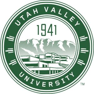 Utah Valley University - Hospitality Management