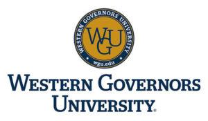 WGU - special education