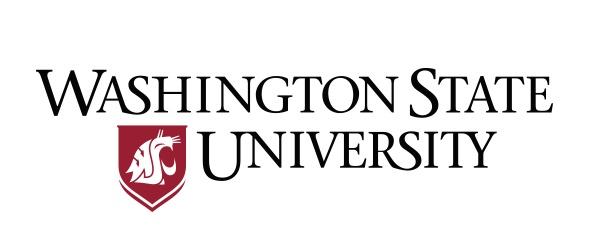Washington State University - Hospitality Management