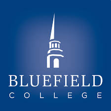 bluefield college - bachelor's degree in childhood education