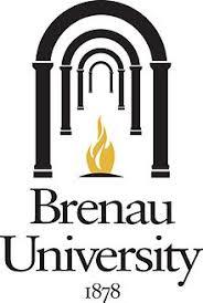 brenau university - bachelor's degree in childhood education