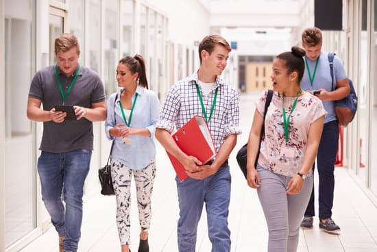 college students extracurricular - concept