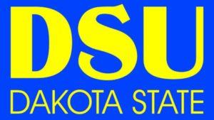 Dakota State University- special education