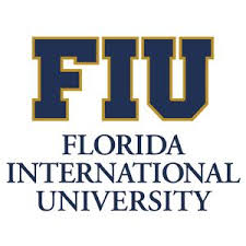 florida international - bachelor's degree in childhood education