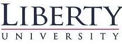 liberty university - bachelor's degree in childhood education