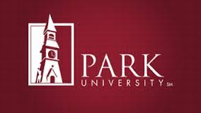 park university - bachelor's degree in childhood education
