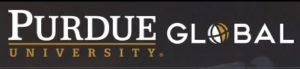 purdue global university - bachelor's degree in childhood education