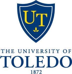 university of toledo - bachelor's degree in childhood education