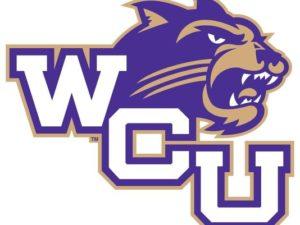 western carolina - bachelor's degree in childhood education
