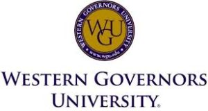 western governors -bachelor's degree in childhood education