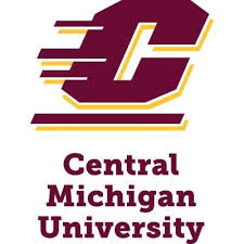 CMU- masters in business management