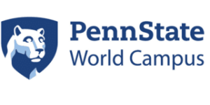 Pennstate-master's in healthcare