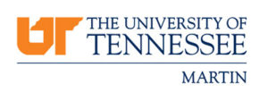 university of tennesee martin - Master's degree in Business Management