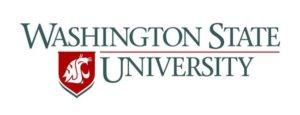 WSU - Master's degree in Business Management