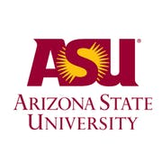 ASU - Master's degree in Business Management
