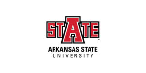 arkansas- masters in business management