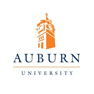 auburn university - masters in anagement