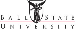 ball state- masters in business management