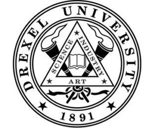 drexel univ-master's in healthcare